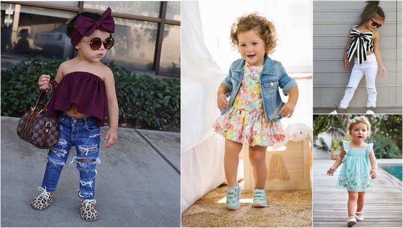 بالصور ثياب بنات , موضة مختلفة لهذا العام ستبهر الجميع 621 7
