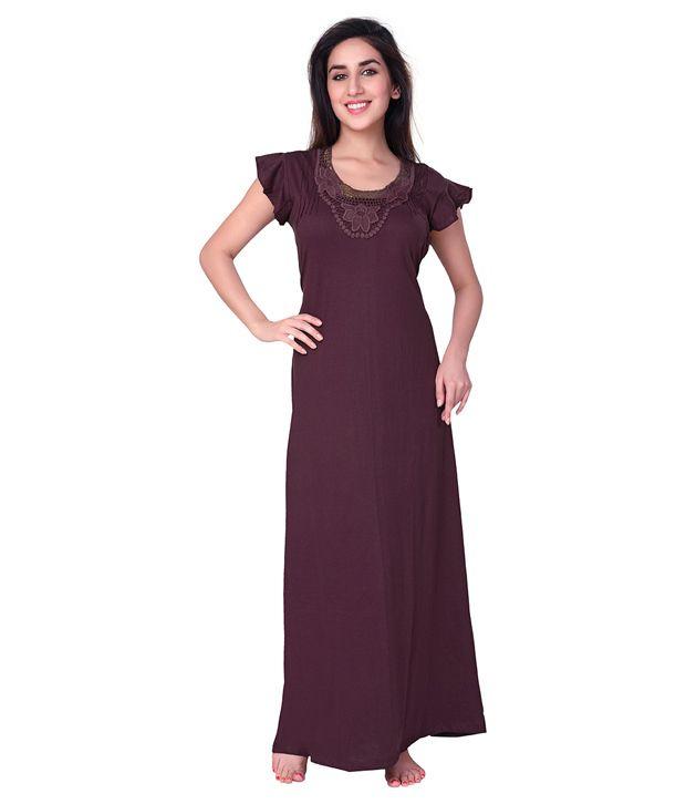 بالصور لباس خواب , لباس بيت مميز وجميل ومريح جدا 624 5