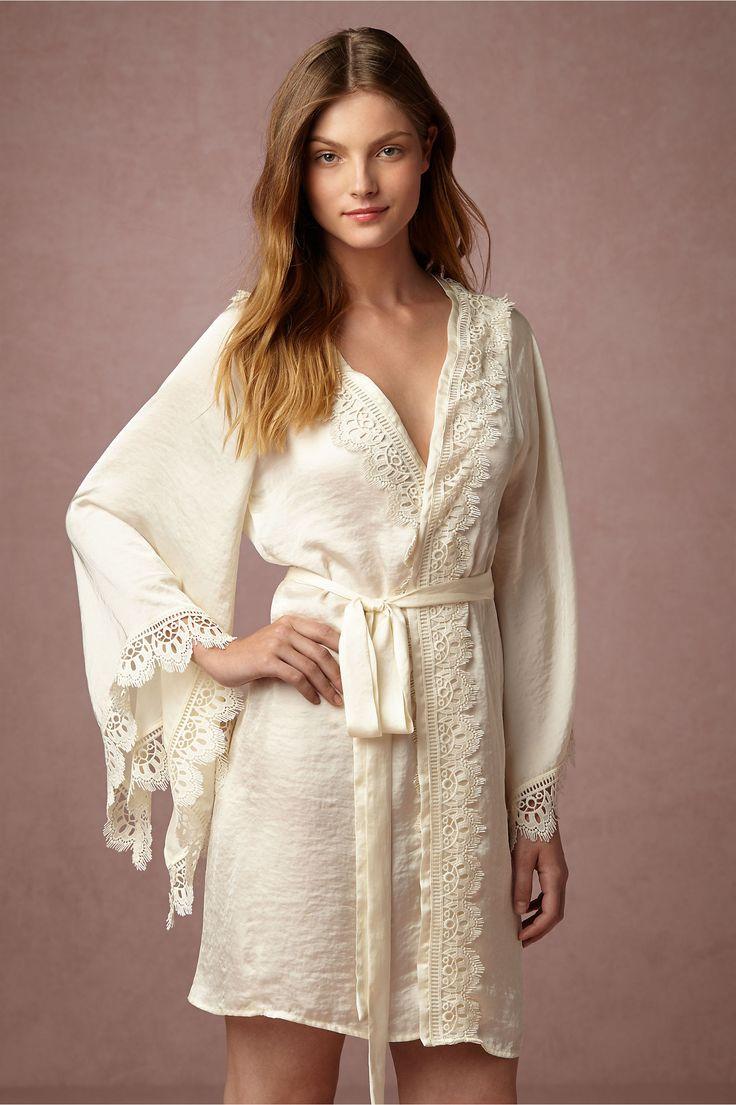 بالصور لباس خواب , لباس بيت مميز وجميل ومريح جدا 624 7