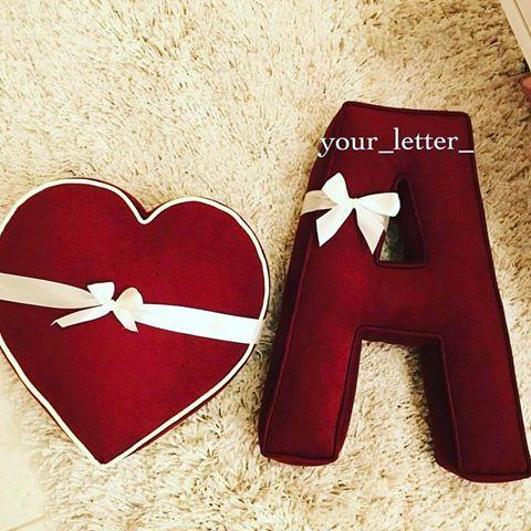 بالصور اجمل صور حرف a , صور جميلة تحمل حرف اسمك 633 2