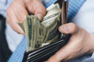 صورة كيف تصبح غنيا , طريقة لتصبح مليونير قبل الثلاثين من العمر