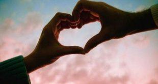 صورة كيف اعرف اني احب , طريقة لتكتشف انه حب ام مجرد اعجاب