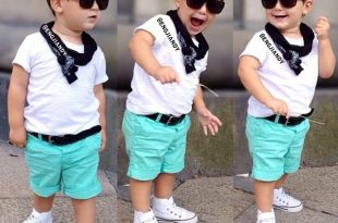 بالصور ملابس اولاد , اجمل واشيك الملابس 99 12 310x205