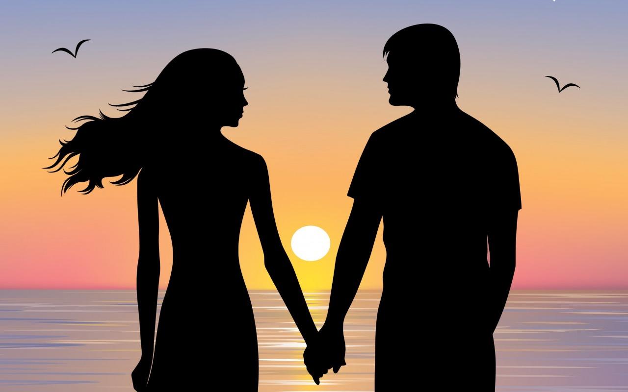بالصور صور رومنسيه نار , اجعل الرومانسية اساس حياتك مع حبيبك 159 11