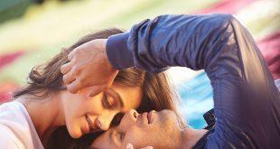 بالصور صور رومنسيه نار , اجعل الرومانسية اساس حياتك مع حبيبك 159 12 310x165