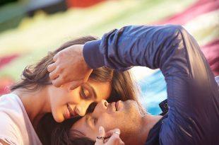 صوره صور رومنسيه نار , اجعل الرومانسية اساس حياتك مع حبيبك