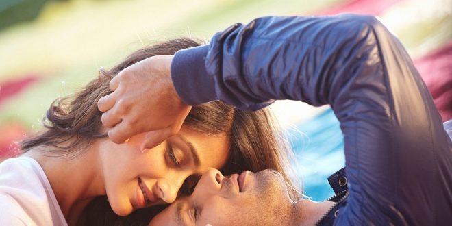 صورة صور رومنسيه نار , اجعل الرومانسية اساس حياتك مع حبيبك