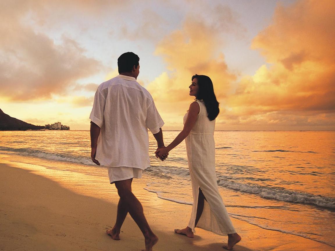 بالصور صور رومنسيه نار , اجعل الرومانسية اساس حياتك مع حبيبك 159 2