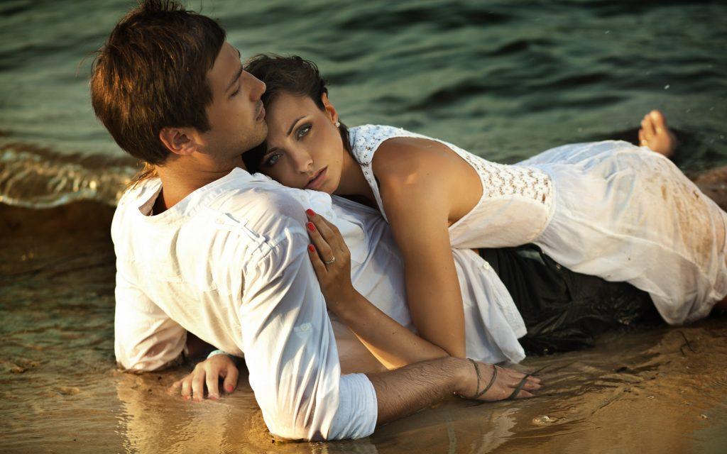 بالصور صور رومنسيه نار , اجعل الرومانسية اساس حياتك مع حبيبك 159 3