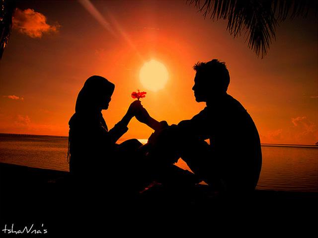 بالصور صور رومنسيه نار , اجعل الرومانسية اساس حياتك مع حبيبك 159 5