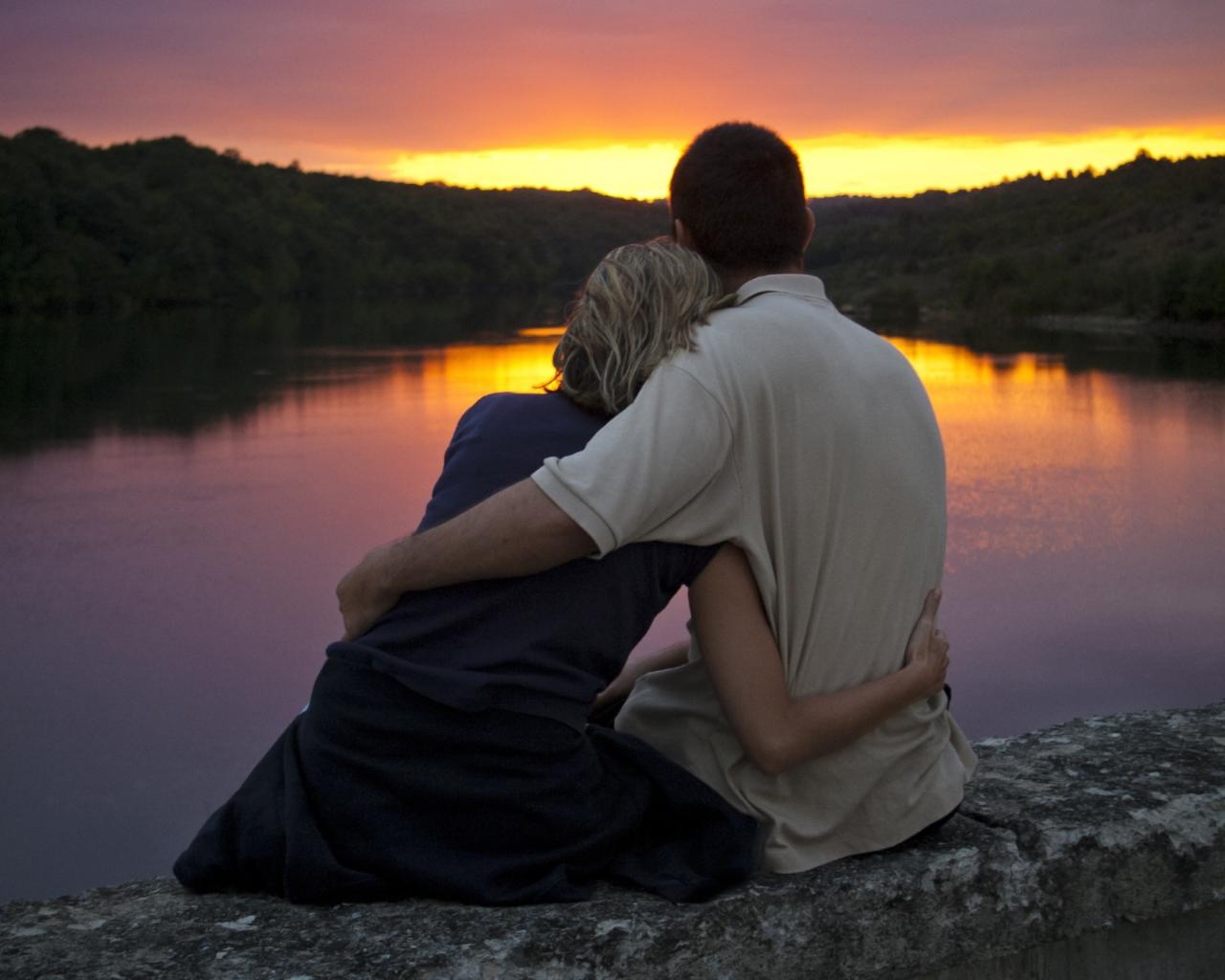 بالصور صور رومنسيه نار , اجعل الرومانسية اساس حياتك مع حبيبك 159 7