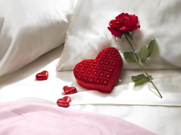 بالصور صور رومنسيه نار , اجعل الرومانسية اساس حياتك مع حبيبك 159 8