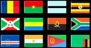 بالصور رموز الدول , امور اول مرة ستعرفها عن الدول 206 10 310x165