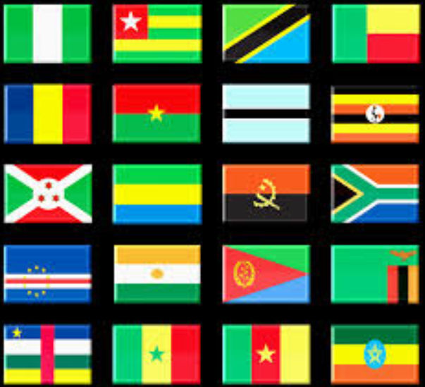 صوره رموز الدول , امور اول مرة ستعرفها عن الدول