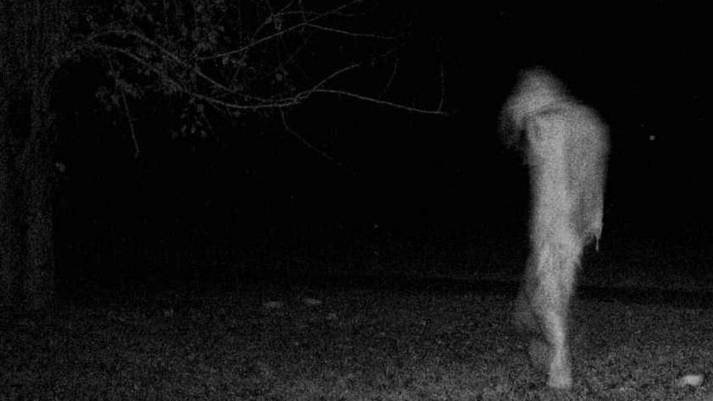 بالصور قصتي مع الجن , اخطر قصة مرعبة للجن 208 1