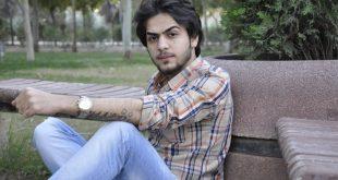 صورة صور شباب اليمن , شباب بياخدوا العقل من العرب