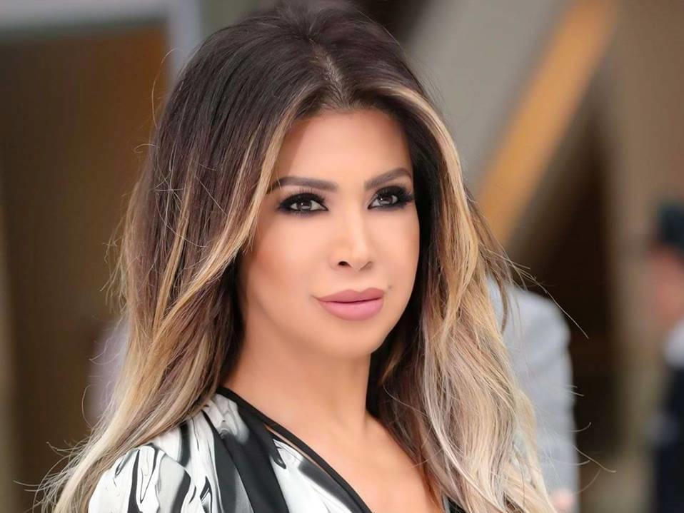 بالصور فنانات لبنانيات , اطلالة مختلفة بلبنان 284 10