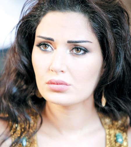 بالصور فنانات لبنانيات , اطلالة مختلفة بلبنان 284 3