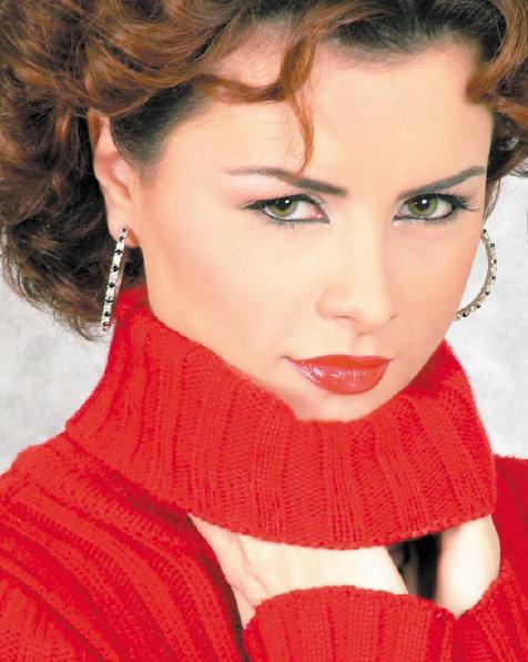 بالصور فنانات لبنانيات , اطلالة مختلفة بلبنان 284 6