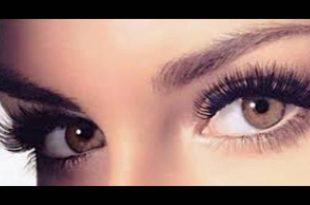 بالصور صور اجمل عيون , جمال العيون السوداء واللون 3410 10 310x205