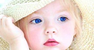 صوره اجمل صور اطفال , جمال الاطفال الصغار