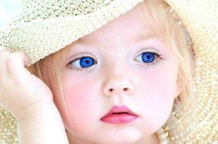 بالصور اجمل صور اطفال , جمال الاطفال الصغار 3427 10 310x205