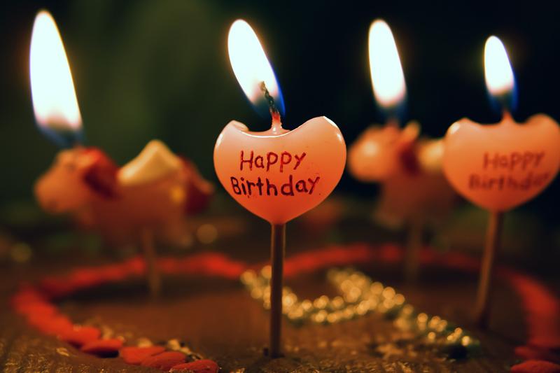 بالصور عيد ميلاد حبيبي , فكره جميلة لعيد ميلاد حبيبي 373 4