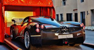 صورة سيارات البحرين , سيارة بمميزات ستبهرك حقا