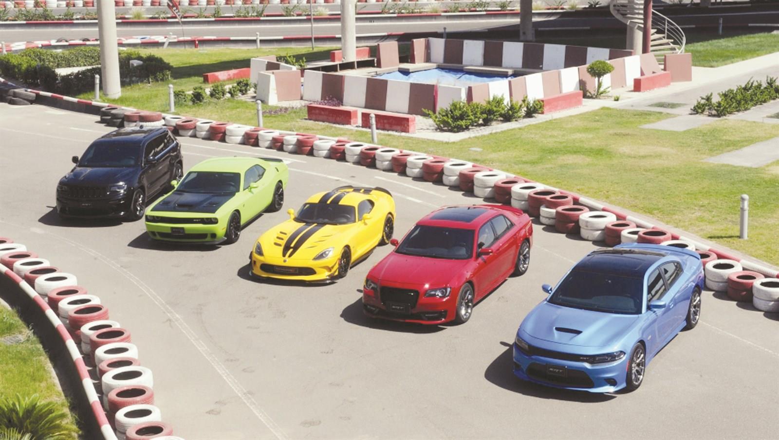 صوره سيارات البحرين , سيارة بمميزات ستبهرك حقا