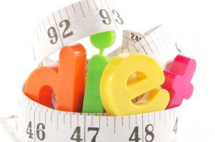 صوره حمية غذائية لتخفيف الوزن , استعد حياتك بتخفيف وزنك.