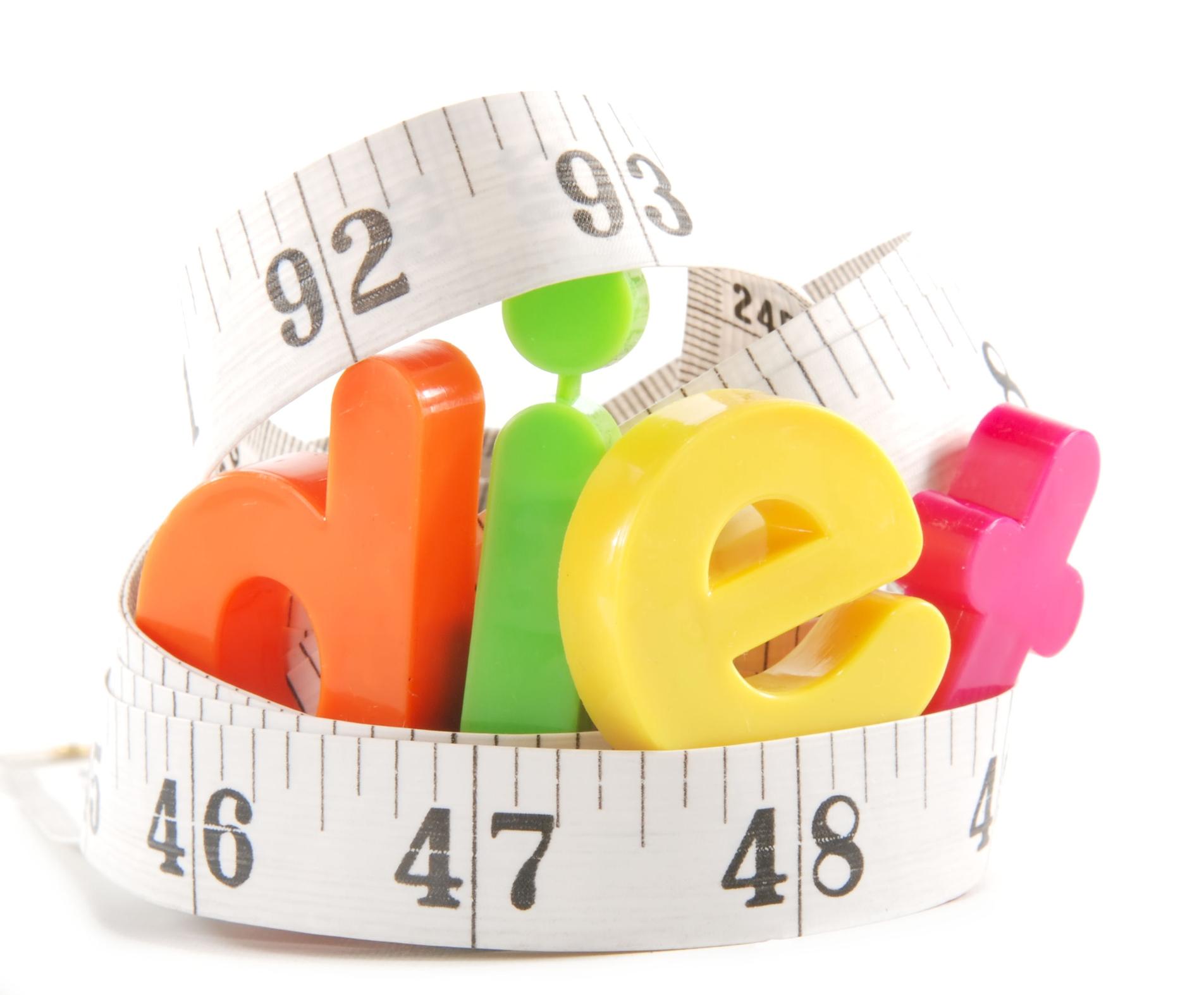 صور حمية غذائية لتخفيف الوزن , استعد حياتك بتخفيف وزنك.