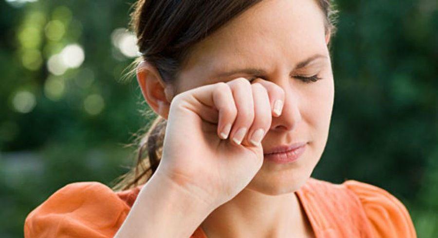 بالصور علاج حساسية العين , تخلص مما يؤلم عينيك بافضل العلاجات المجرب 4831 2