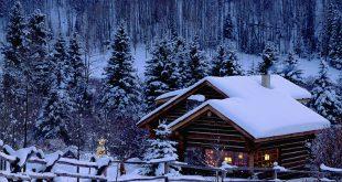 صوره صور فصل الشتاء , احلي الصور لاجمل فصول السنه انتعاشا