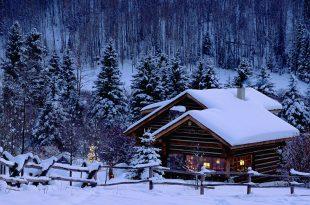 بالصور صور فصل الشتاء , احلي الصور لاجمل فصول السنه انتعاشا 4949 11 310x205