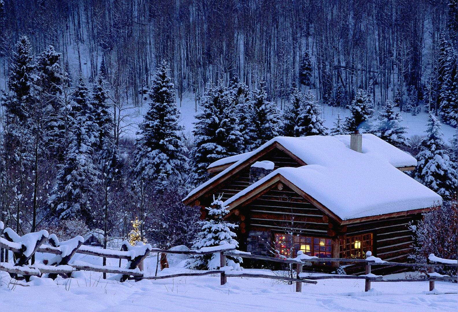 صورة صور فصل الشتاء , احلي الصور لاجمل فصول السنه انتعاشا