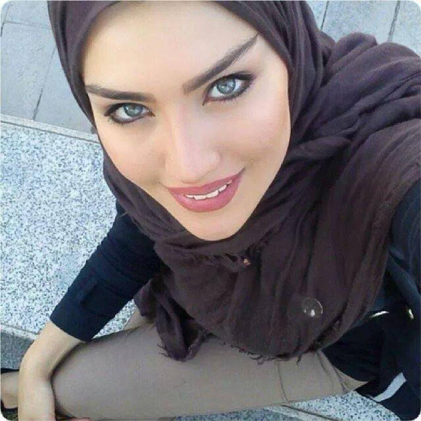 صورة بنات جده , بنت السعودية التي تغنى بجمالها