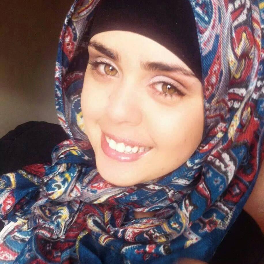 بالصور بنات جده , بنت السعودية التي تغنى بجمالها 518 11