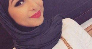 صور بنات جده , بنت السعودية التي تغنى بجمالها