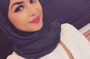 صوره بنات جده , بنت السعودية التي تغنى بجمالها