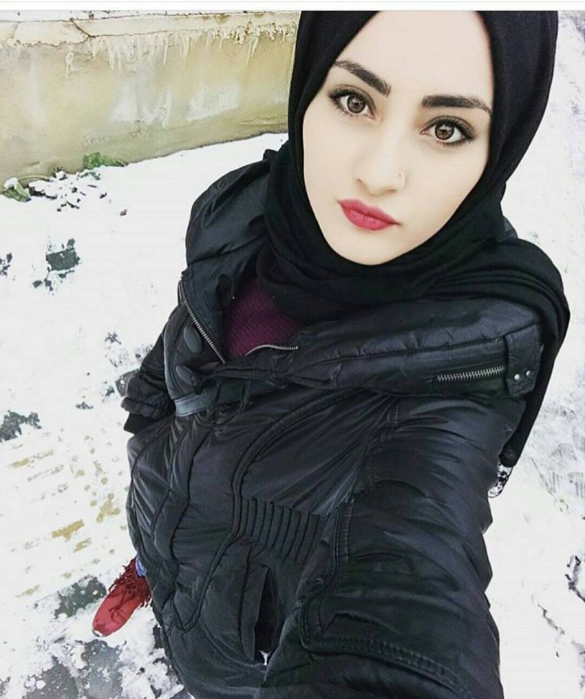 بالصور بنات جده , بنت السعودية التي تغنى بجمالها 518 2