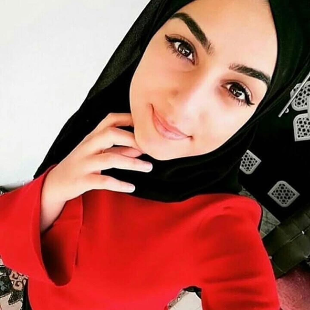 بالصور بنات جده , بنت السعودية التي تغنى بجمالها 518 4