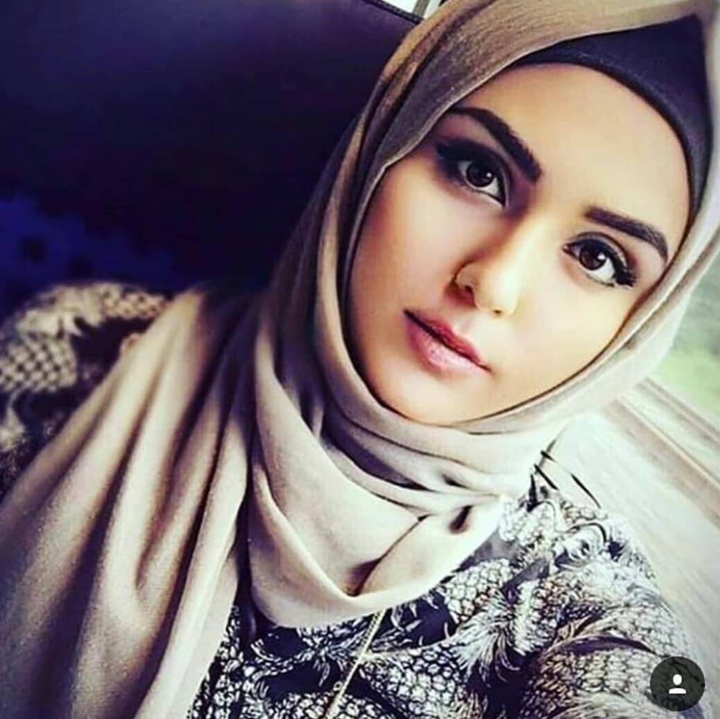 بالصور بنات جده , بنت السعودية التي تغنى بجمالها 518 5