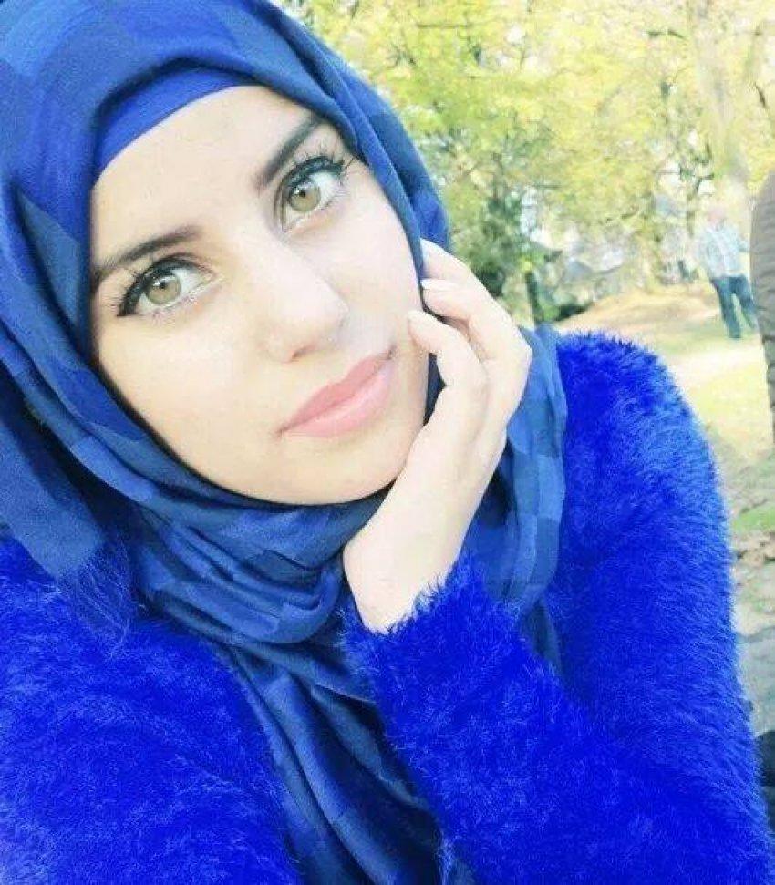 بالصور بنات جده , بنت السعودية التي تغنى بجمالها 518 6