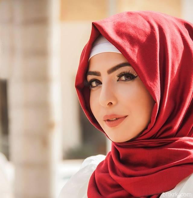 بالصور بنات جده , بنت السعودية التي تغنى بجمالها 518 7