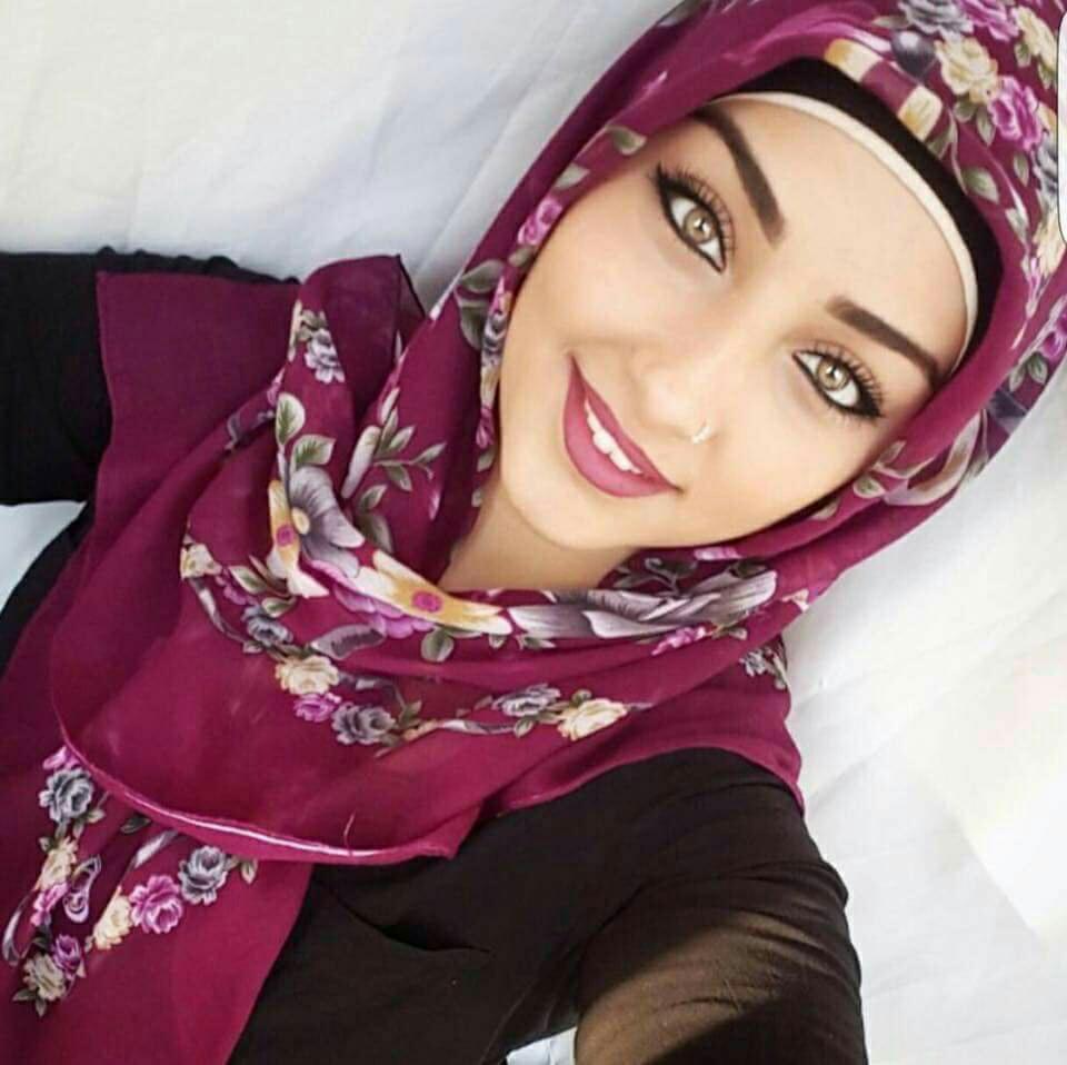 بالصور بنات جده , بنت السعودية التي تغنى بجمالها 518 8