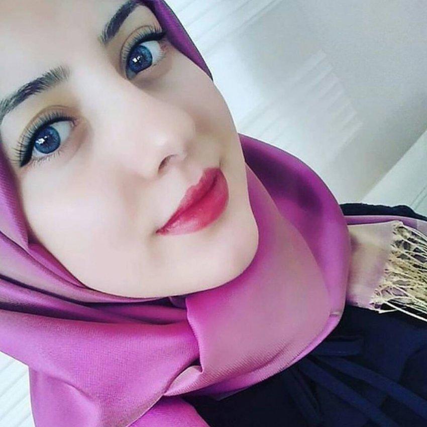 بالصور بنات جده , بنت السعودية التي تغنى بجمالها 518 9