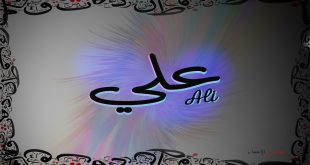 بالصور اسماء اولاد حديثه , اسم ولاد من بلاد اخرى جميلة 525 4 310x165