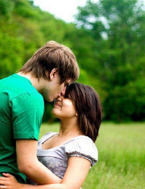 صورة صور رومانسيه ساخنه , صور تدل على نار الحب