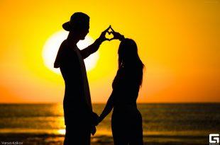 بالصور صور رومانسيه ساخنه , صور تدل على نار الحب 590 11 310x205