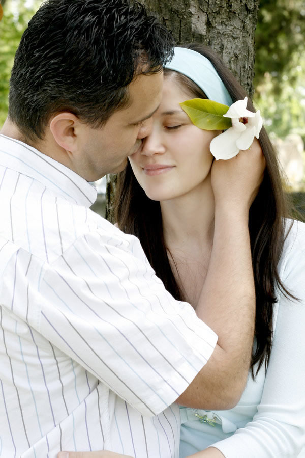 بالصور صور رومانسيه ساخنه , صور تدل على نار الحب 590 6